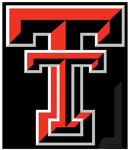 Texas Tech Double T
